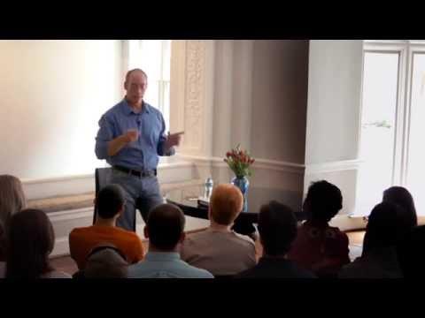Dr. Steven Greer, Washington DC - 2014 Workshop - (1 of 2)