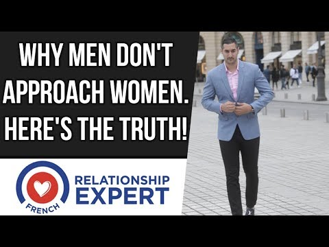 articles about dating and relationships