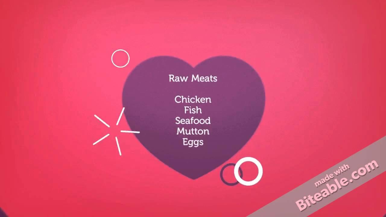 Buy Raw Meat Online, Buy chicken online