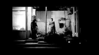 Каспийский Груз - Сарума (официальное видео) 2013г