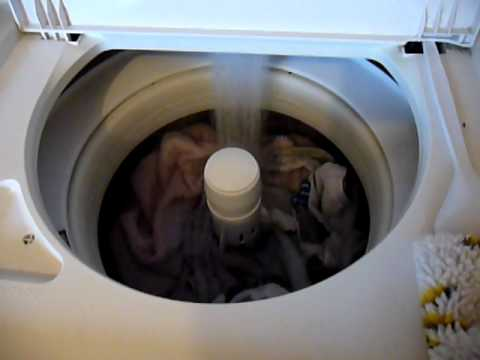 panda b45 portable washing machine