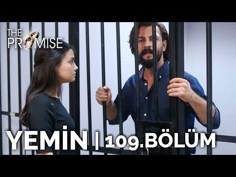 Yemin 109. Bölüm | The Promise Season 2 Episode 109