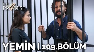 Yemin 109. Bölüm | The Promise Season 2 Episode 109