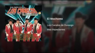Los Canelos De Durango El Mochomo