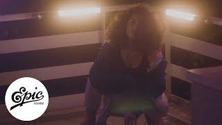 Ceren İdil - Sessiz Sakin | Official Music Video