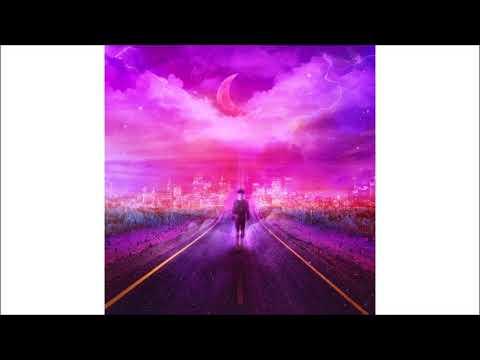 Charcoal - If You Love Me (feat. Sleek Jeezy)