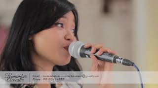 Download Payung Teduh - Akad (Covered By Remember Entertainment)