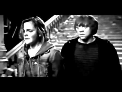 Молодёжка (сериал, 4 сезона) актеры и съемочная группа КиноПоиск
