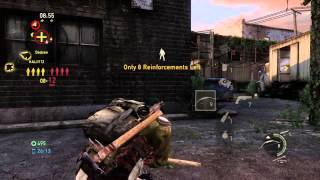 The Last of Us™ Remastered https://store.sonyentertainmentnetwork.c...