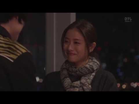 [ Jimi ni Sugoi  ]sweet kiss korean new