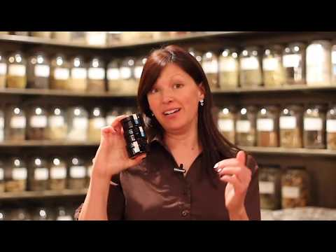 Why Our Chinese Herbal Medicine Products Are Unique