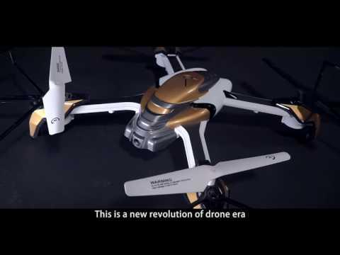 K80 PANTONMA Obstacle avoidance sensor drone