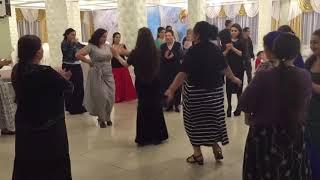 Цыганская Свадьба (: Петрозаводск