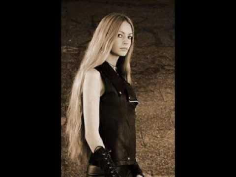 Best 10 Female Metal Growlers YouTube