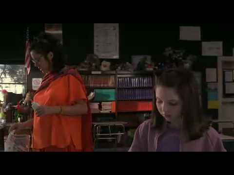 An American Girl: Chrissa Stands Strong (Part 8/9) HD - YouTube