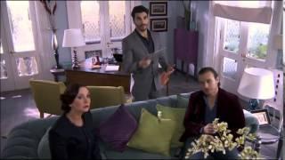 La Patrona   Episode 058   Partie 02