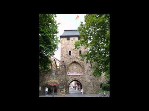 Stadt Ahrweiler