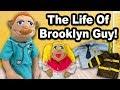Big Data - Bombs Over Brooklyn - YouTube