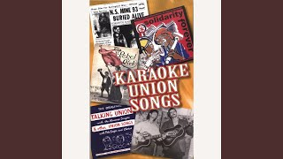 There Is Power in a Union - Karaoke Version