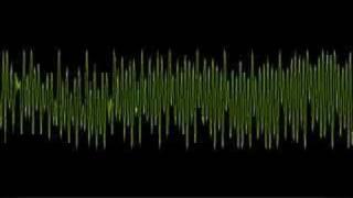 Download Gana Ulagam - Dolakku Dakku MP3 song and Music Video