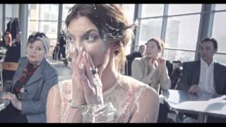 Natan feat  Тимати   Дерзкая  Премьера клипа, 2015(первое видео на нашем конале)