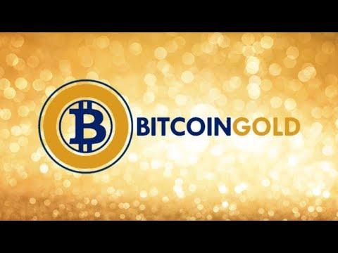 Как безопасно получить Bitcoin Gold бесплатно из Blockchain.info, Bitcoin Core и т.д.
