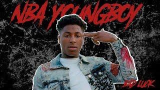 [Free] NBA Youngboy x Quando Rondo Type Beat | Mardi Gras (Prod. Bad Luck)