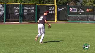Micky Thompson - PEC - OF - Century HS (OR) - July 18, 2017