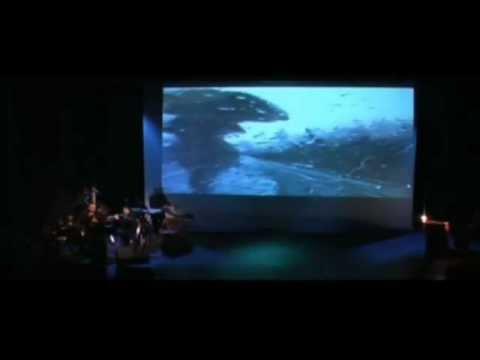 Μάνος Χατζιδάκις - Pulsar - Πάει ο καιρός