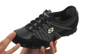 SKECHERS Bikers - Dream-Come-True  SKU:7673191
