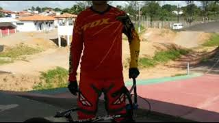 Download Tarsis Silva