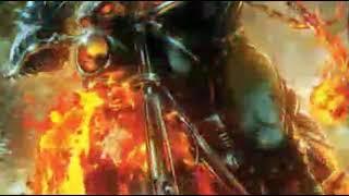 Satisfya- l am Rider song (MP3).