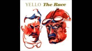 Yello - The Race (Album Version)  **HQ Audio**