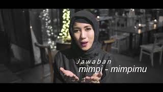 Once Mekel   Generasi   Lyric Video