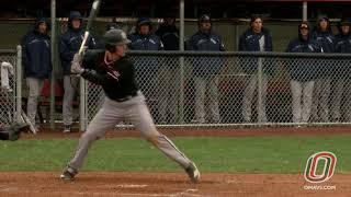 Baseball Highlights: Omaha vs. Oral Roberts - Game 3