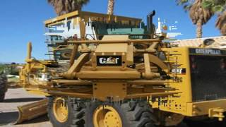 used heavy equipment for sale,used small motor graders for sale,john deere grader for sale australia