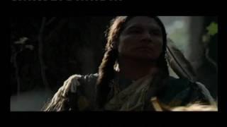 The Beautifull Cheyenne Tribe
