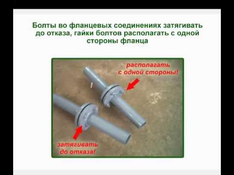 Видео Инструкция по охране труда для электрослесаря дежурного и по ремонту оборудования