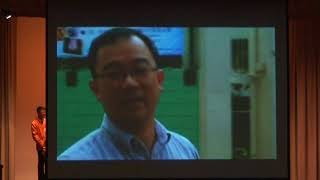 Publication Date: 2019-01-27 | Video Title: 聖公會呂明才中學 中五惜別會 會班 5HLastday vi