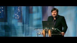 Ausserirdische Präsenz (AZK) Robert Fleischer (24.Nov 2012)