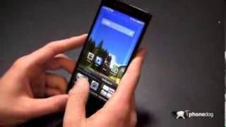 Oppo Find 5 Review Part 1   YouTube