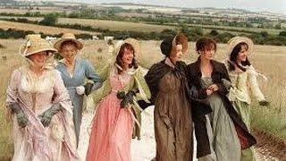 Jane Austen - Büszkeség és balítélet II. könyv 15. fejezet / hangoskönyv