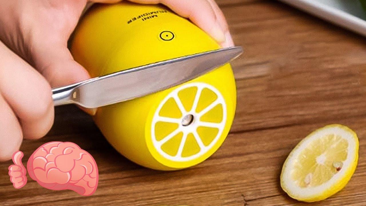 7 inventos baratos que desearias tener