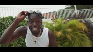 MELICK -  COLORS (OFFICIAL VIDEO). #Trinidad #Dancehall #ColorsRiddim #TeamBME