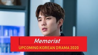 Yoo Seung Ho In Talks For A New Lead Role!