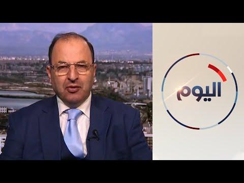 موازنة الجزائر 2020 التقشفية بـ 65 مليار دولار نفقات  - 14:59-2020 / 1 / 2