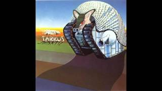 The Only Way (Hymn) - Emerson, Lake & Palmer [1971] [2012 Remaster]