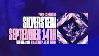 Silverstein - September 14th
