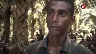спецподразделения 4 серии из 4 special forces 1 коммандос малайзии malaysia ggk