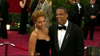 Best Celebrity Couples of 2013 | Splash News TV | Splash News TV